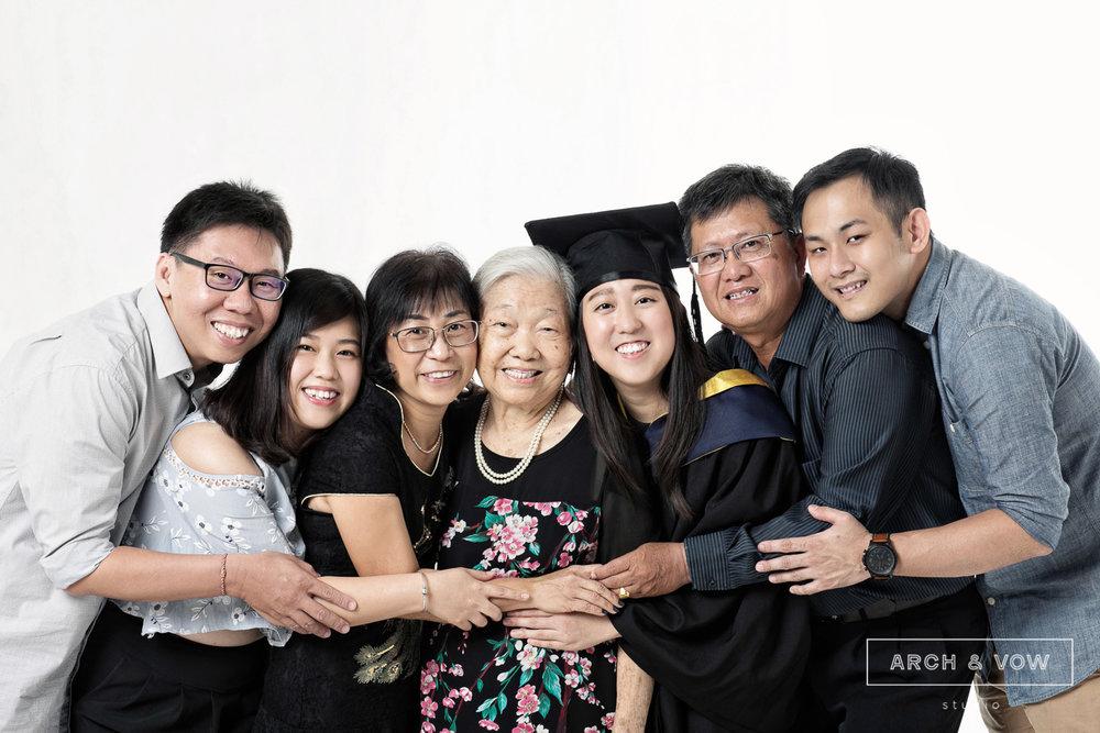 Graduation Portrait-29.jpg