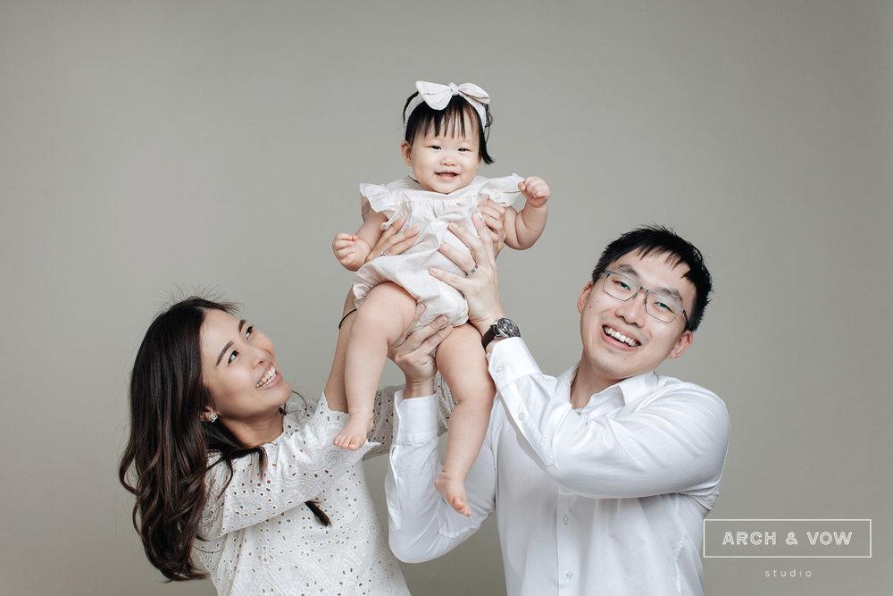 Family & Baby Portrait-31.jpg