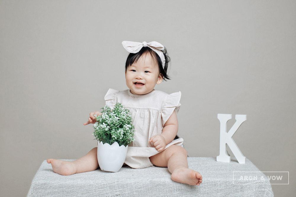 Family & Baby Portrait-35.jpg