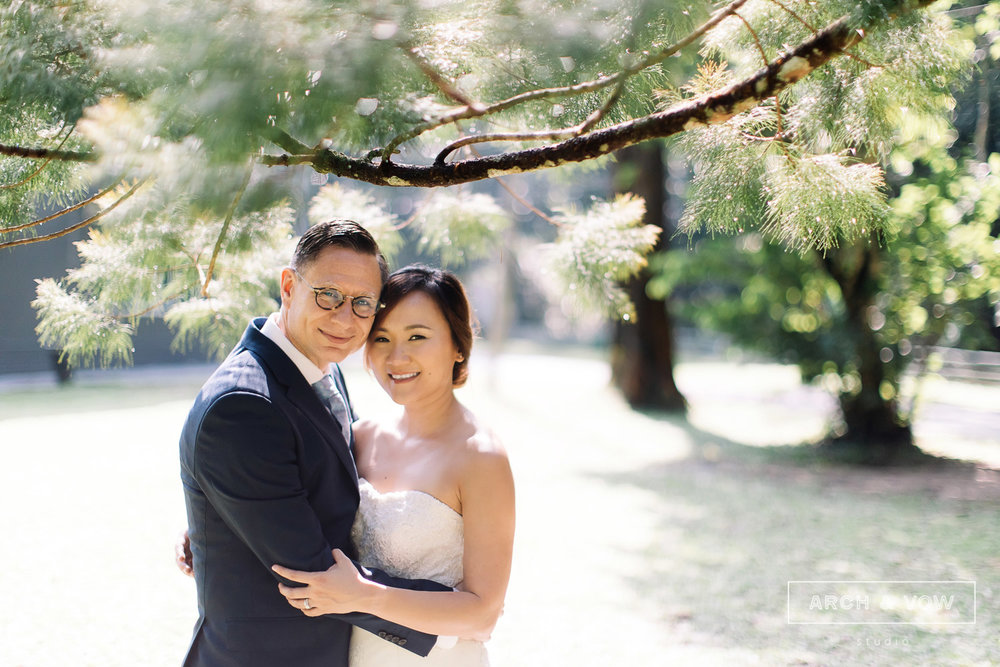 Francis & Li Tinn PW-041.jpg