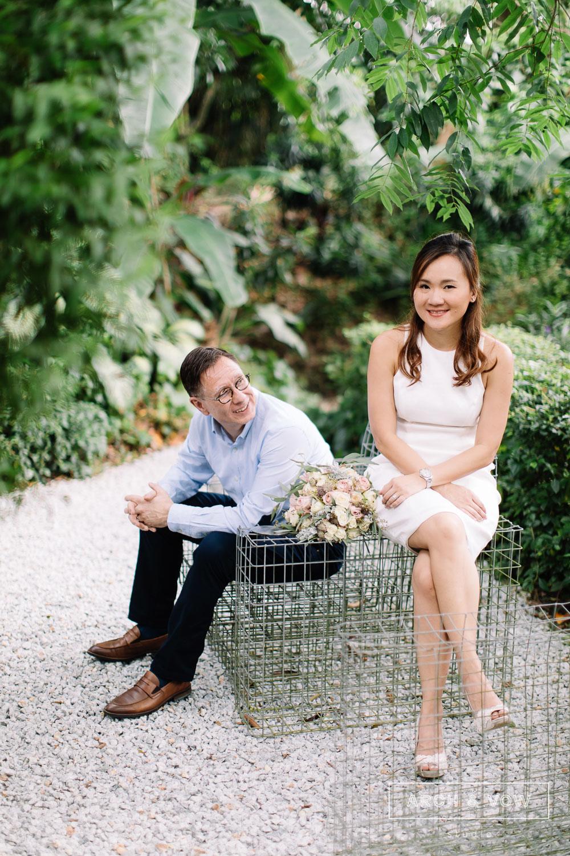 Francis & Li Tinn PW-248.jpg