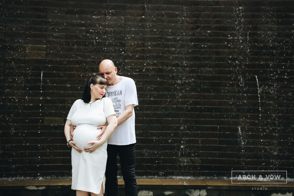 Maria maternity-082.jpg