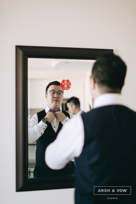 Hun Hao _ Chen Yi AM-082.jpg