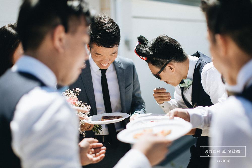 Hun Hao _ Chen Yi AM-213.jpg