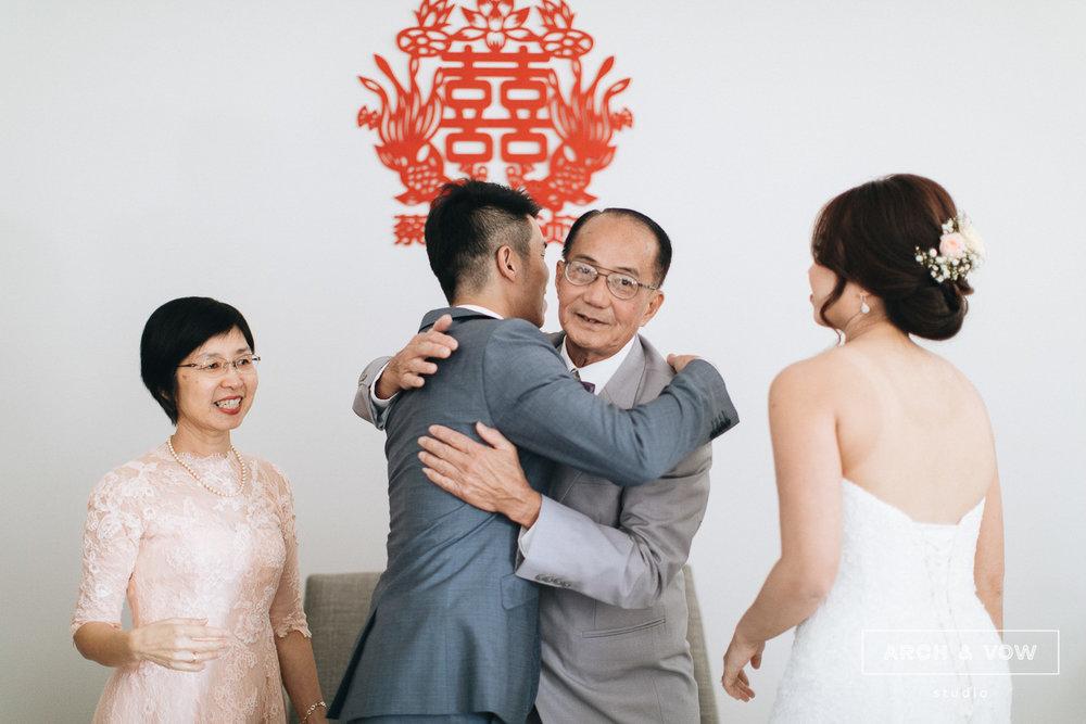 Hun Hao _ Chen Yi AM-304.jpg