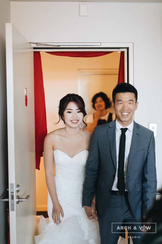 Hun Hao _ Chen Yi AM-398.jpg