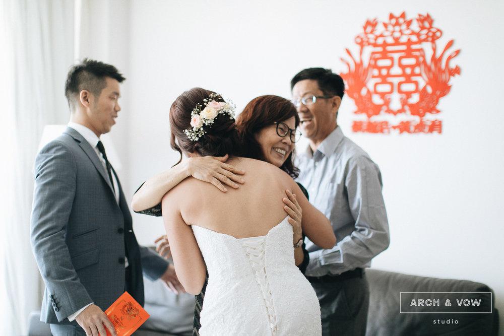 Hun Hao _ Chen Yi AM-401.jpg