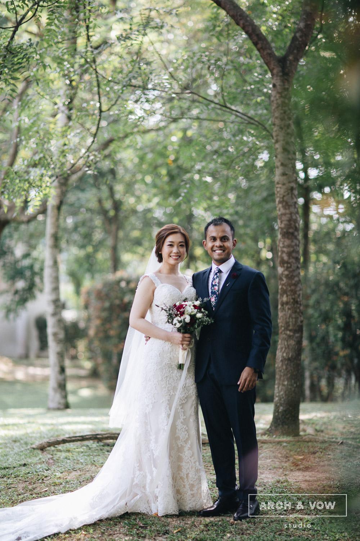 Alex & Yvonne-0159.jpg