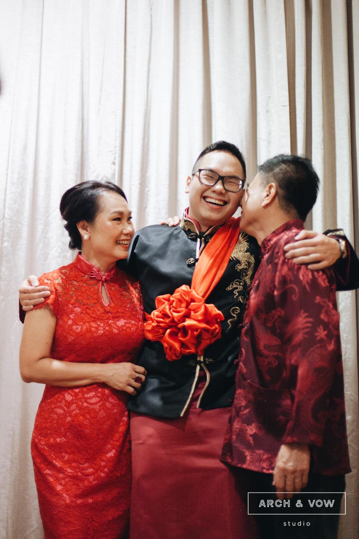 Khai Sern & Jenny AM-063.jpg
