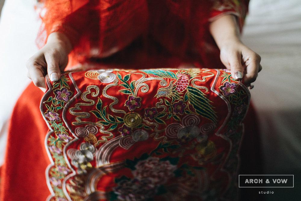 Khai Sern & Jenny AM-0215.jpg