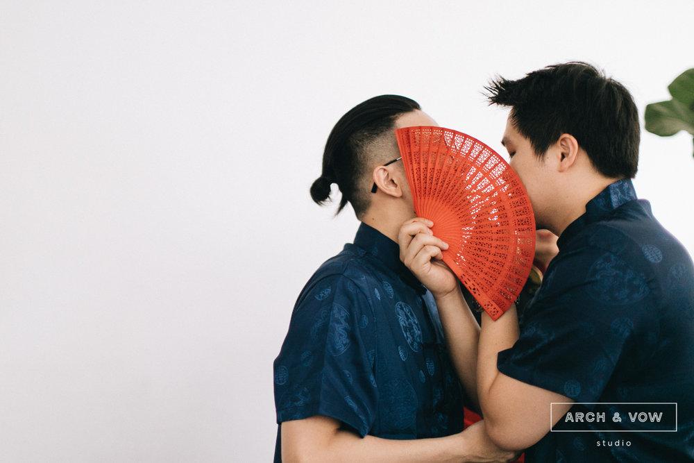 Khai Sern & Jenny AM-306.jpg