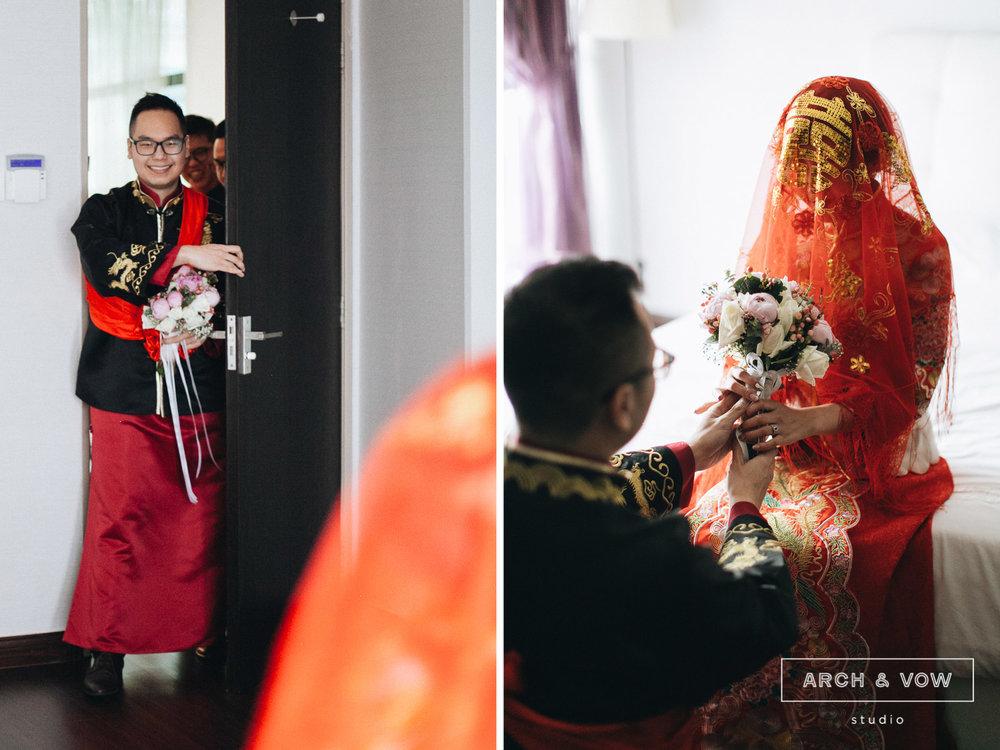 Khai Sern & Jenny AM-369.jpg