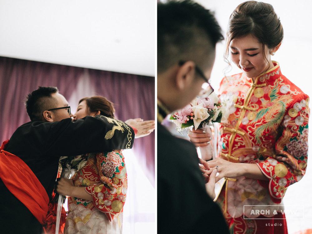 Khai Sern & Jenny AM-384.jpg