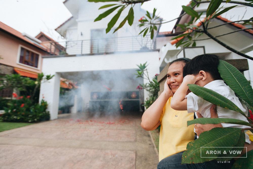 Khai Sern & Jenny AM-467.jpg