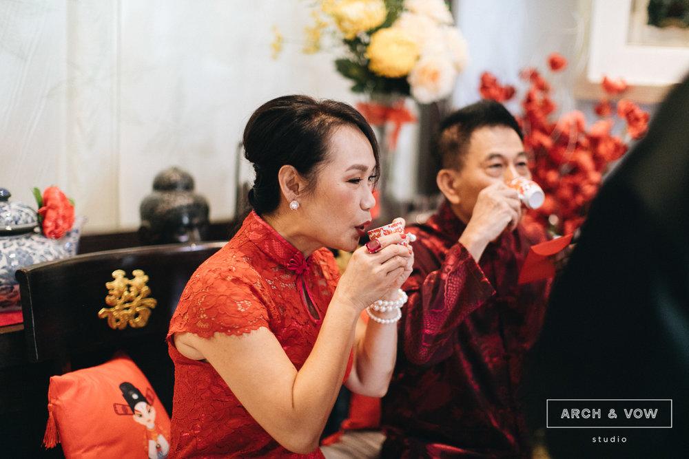 Khai Sern & Jenny AM-525.jpg