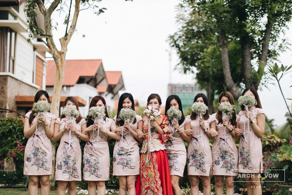 Khai Sern & Jenny AM-675.jpg