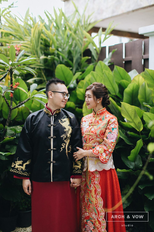 Khai Sern & Jenny AM-692.jpg