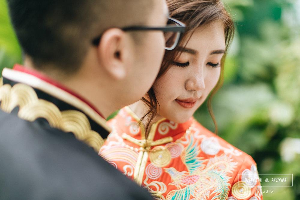 Khai Sern & Jenny AM-696.jpg