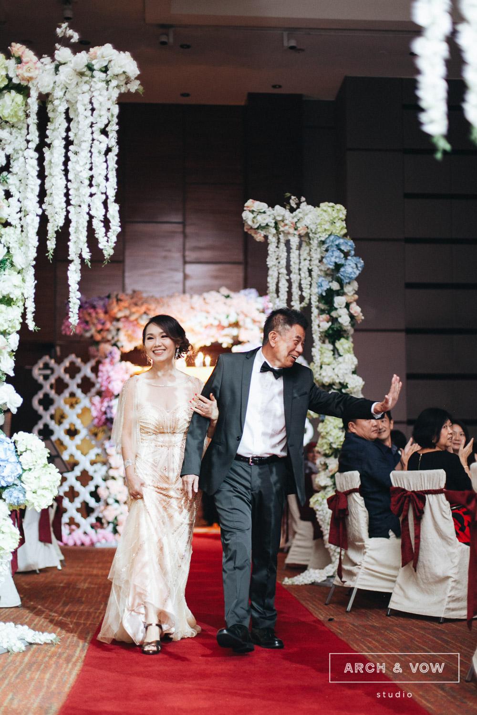 Khai Sern & Jenny PM-169.jpg