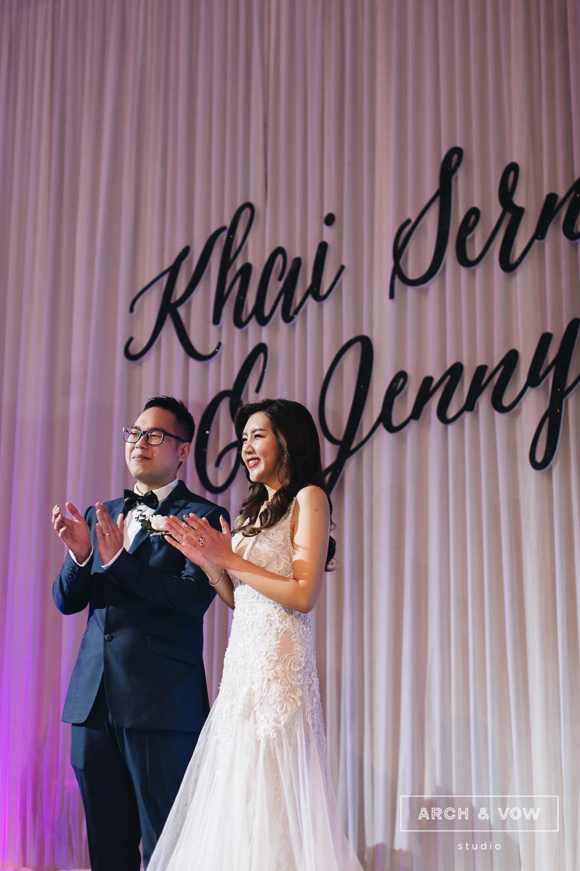 Khai Sern & Jenny PM-185.jpg