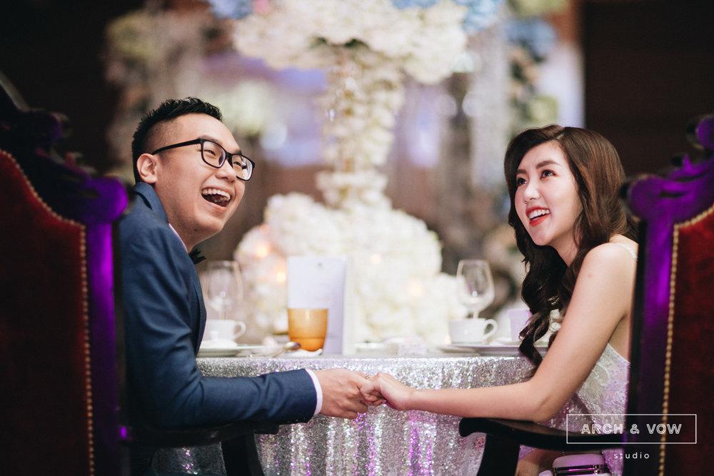 Khai Sern & Jenny PM-204.jpg