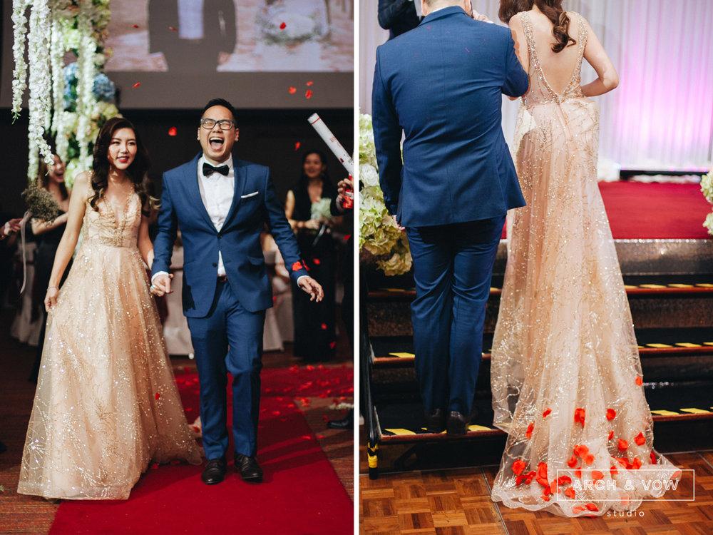 Khai Sern & Jenny PM-238.jpg