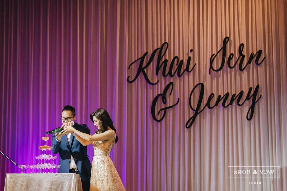 Khai Sern & Jenny PM-243.jpg