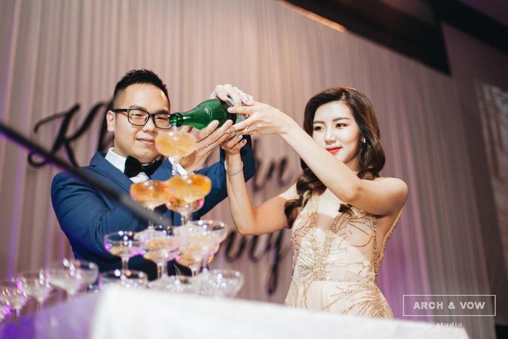 Khai Sern & Jenny PM-244.jpg