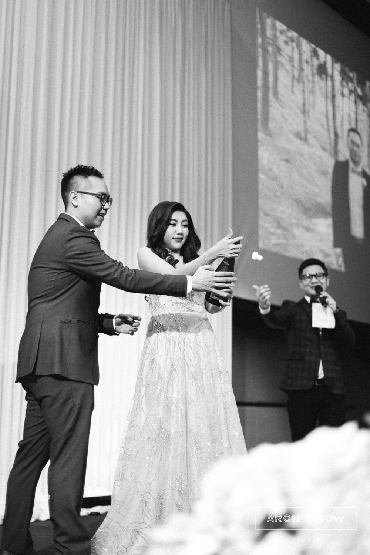 Khai Sern & Jenny PM-246.jpg