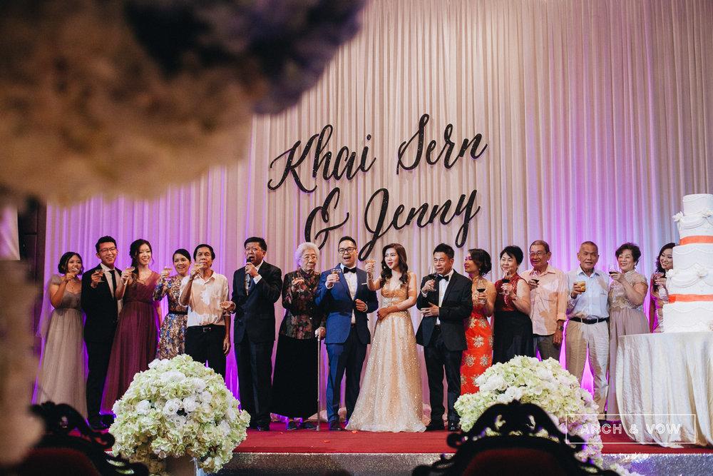 Khai Sern & Jenny PM-253.jpg