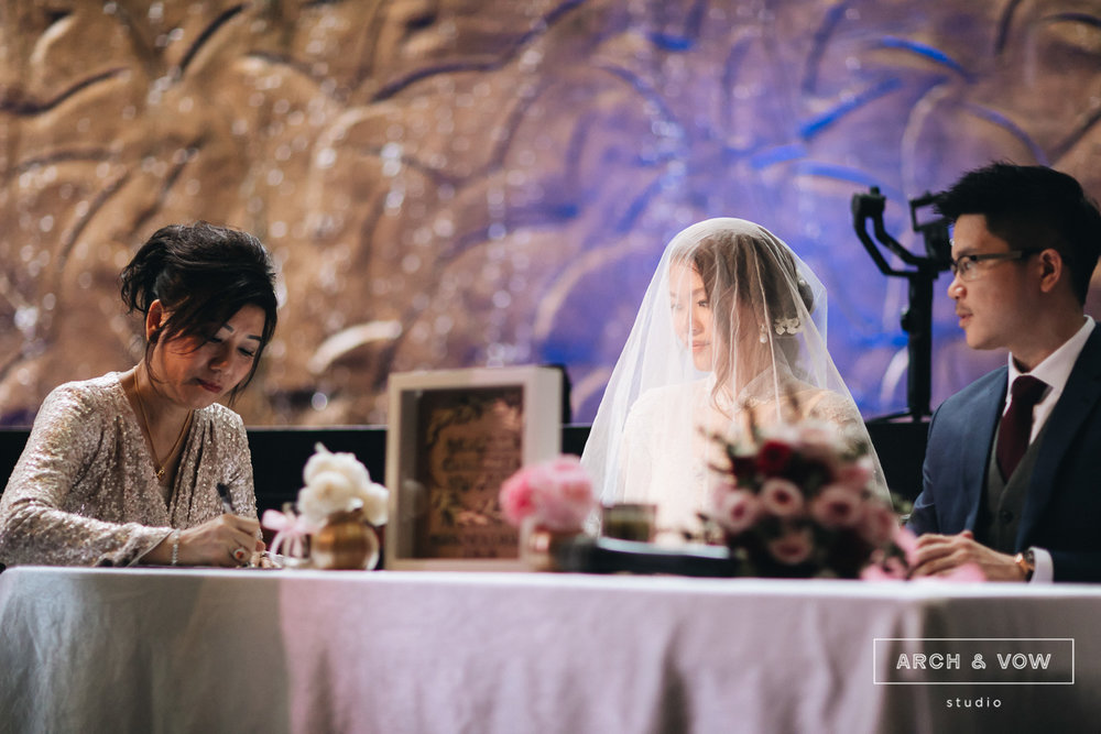 Soo Ann & Lawrence PM-0203.jpg