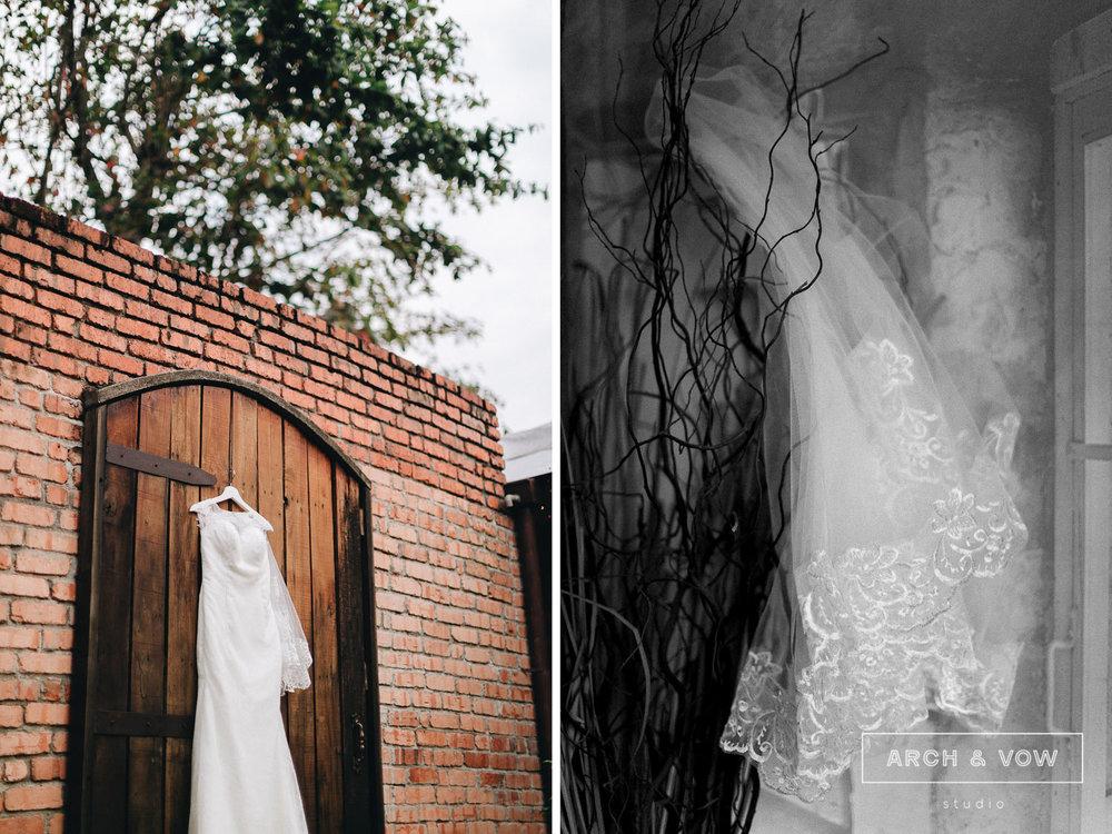 Soo Jin & Eivonne ROM-0002.jpg