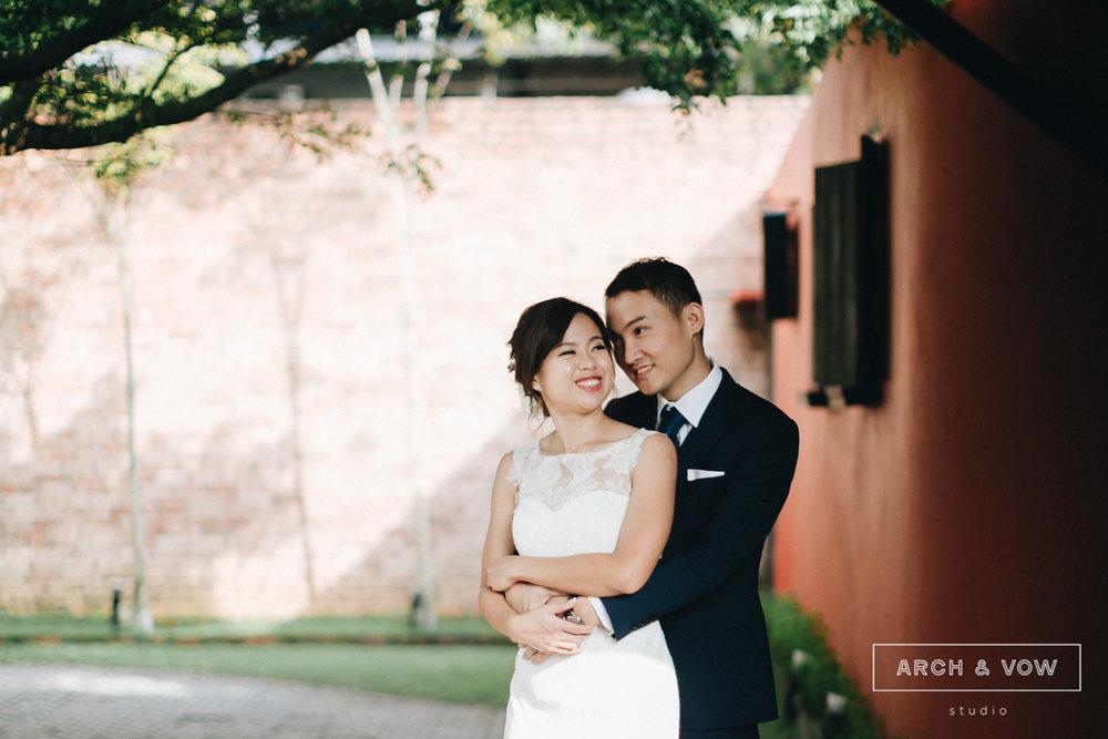 Soo Jin & Eivonne ROM-0193.jpg