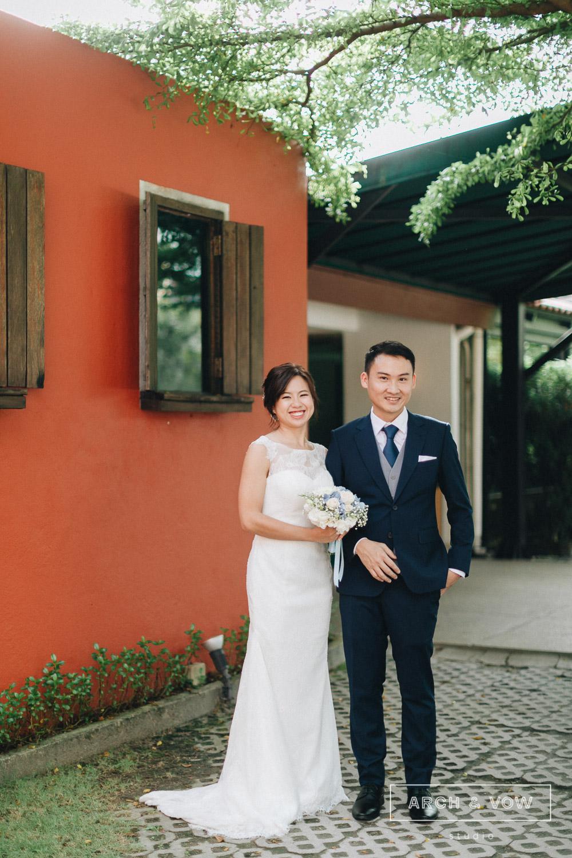 Soo Jin & Eivonne ROM-0246.jpg