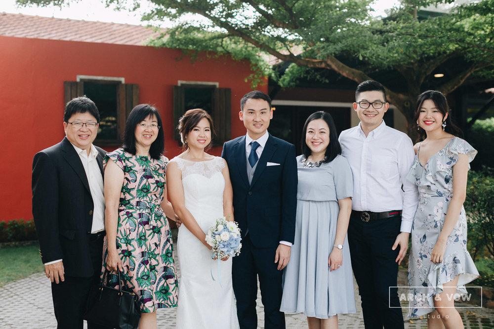 Soo Jin & Eivonne ROM-0283.jpg
