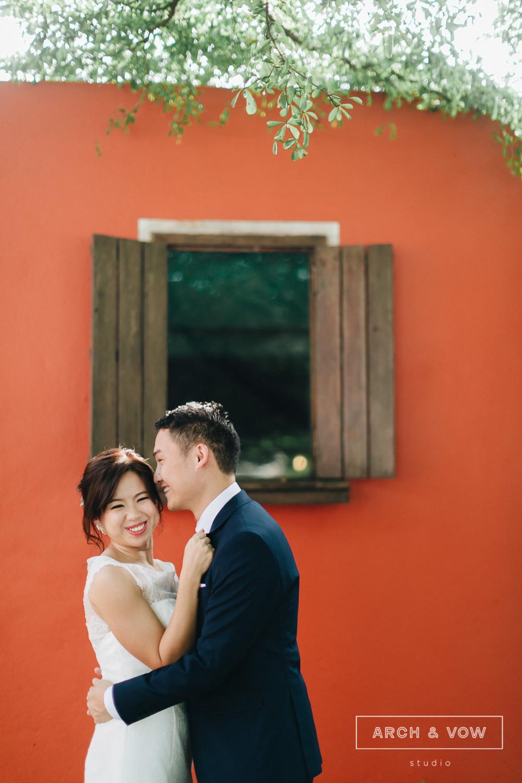 Soo Jin & Eivonne ROM-0314.jpg