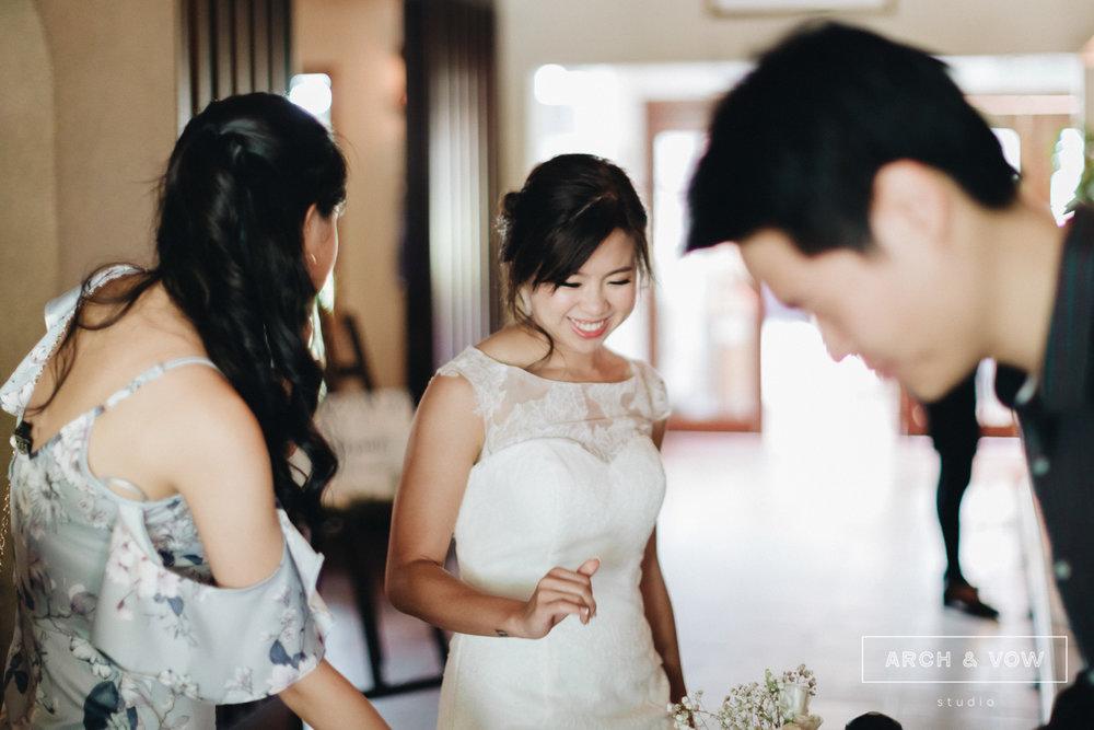 Soo Jin & Eivonne ROM-0447.jpg
