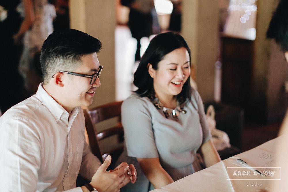 Soo Jin & Eivonne ROM-0450.jpg