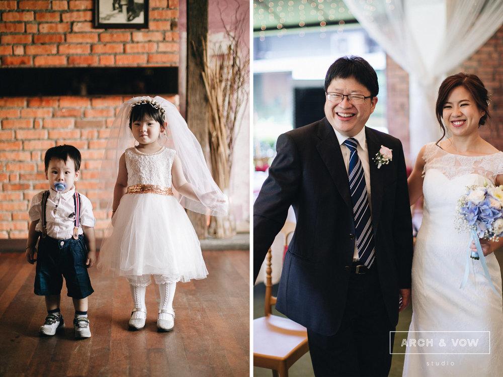 Soo Jin & Eivonne ROM-0601.jpg