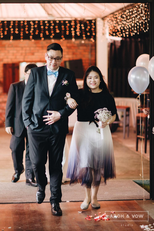Soo Jin & Eivonne ROM-0697.jpg