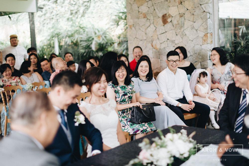 Soo Jin & Eivonne ROM-0757.jpg