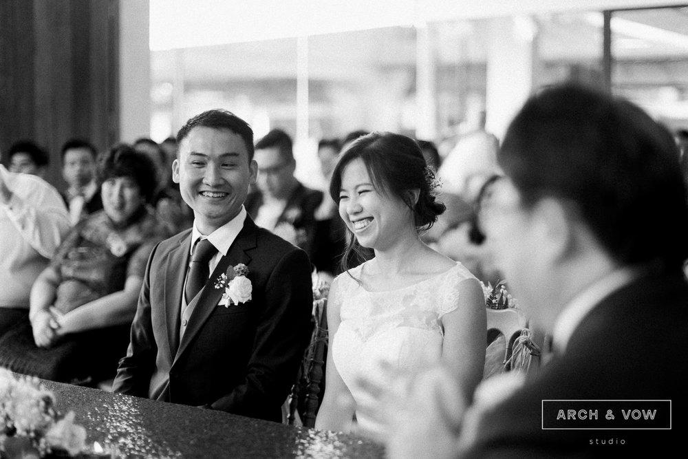 Soo Jin & Eivonne ROM-0771.jpg