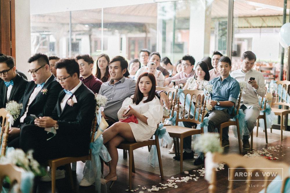 Soo Jin & Eivonne ROM-0774.jpg