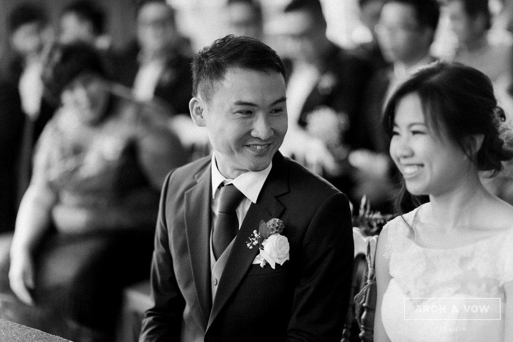 Soo Jin & Eivonne ROM-0806.jpg