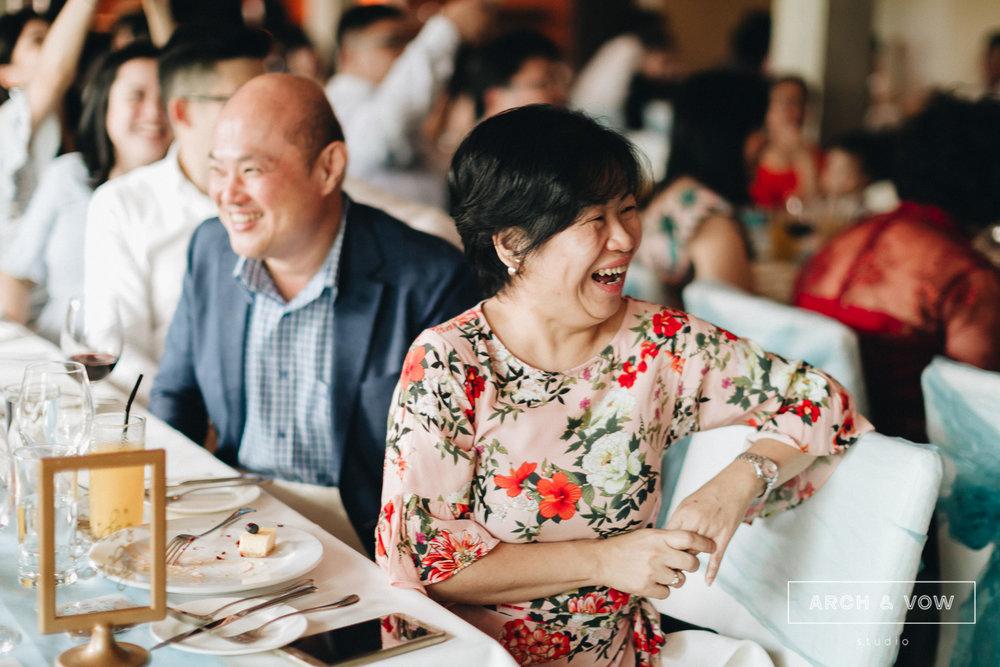Soo Jin & Eivonne ROM-1166.jpg