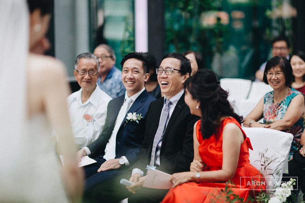Jeremy & Kye Li AM-1352.jpg