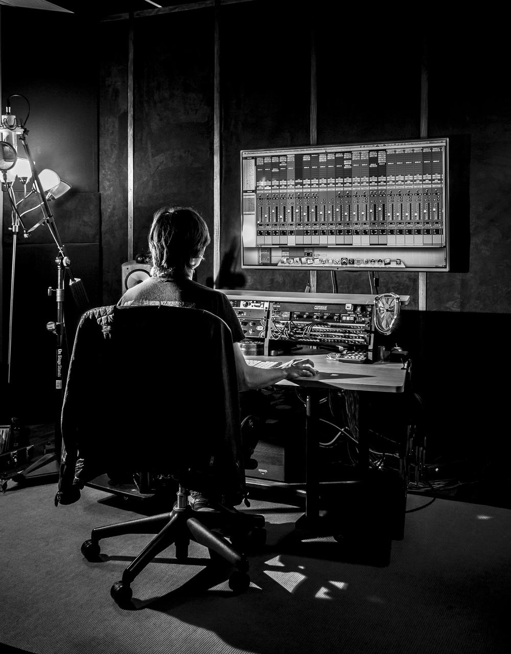 HAS_Scott:Studio.jpg