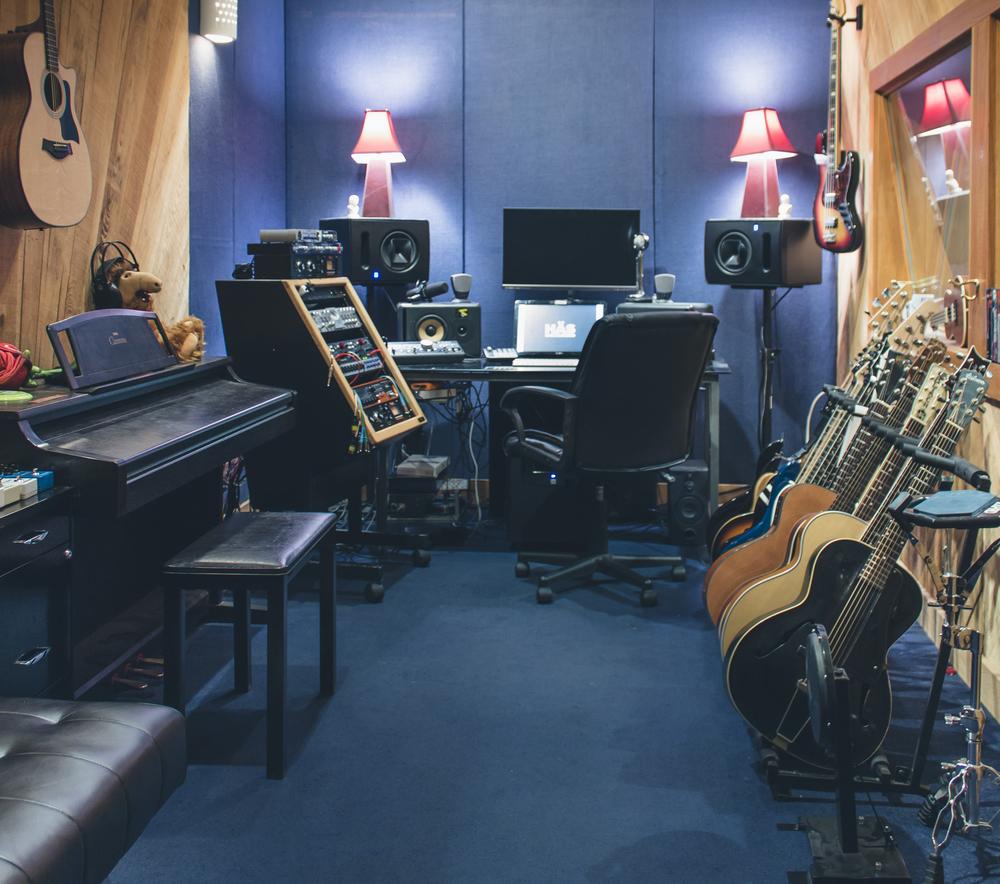 HAS_Tom's Room.jpg