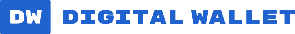 logo_03のコピー.png