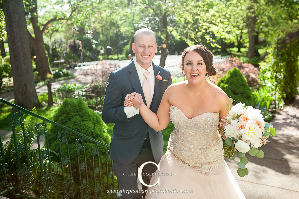 01_Bride_and_Groom_Laughing_at_Riverwood_Mansion.jpg